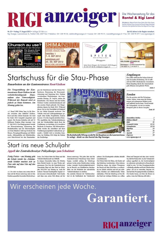 hierarchy root - Deutsch-bersetzung Linguee Wrterbuch