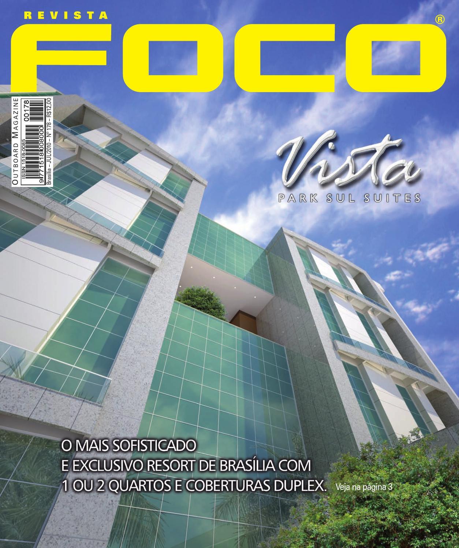 ec92b2e82e3 Revista Foco 178 by REVISTA FOCO - issuu