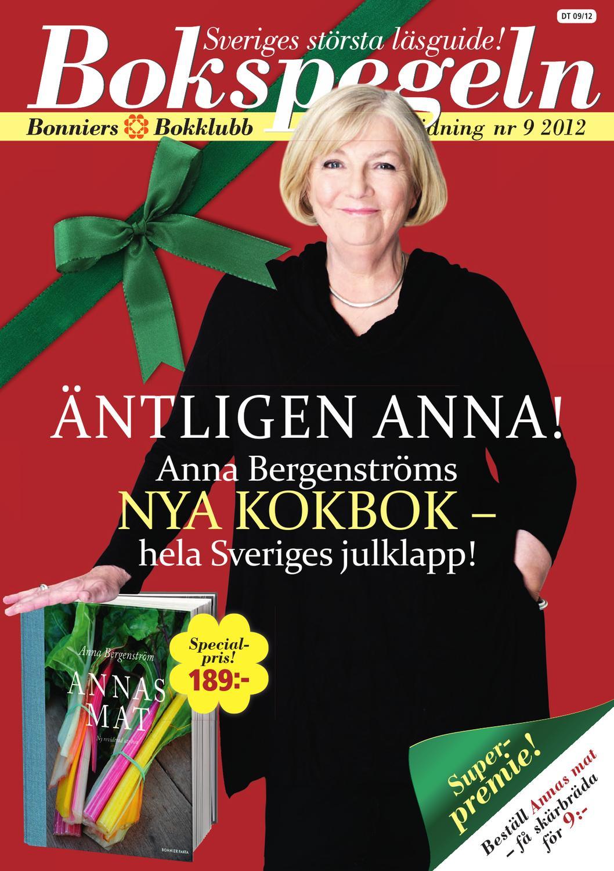 0588b123b773 Bonniers Bokklubb nr 9 2012 by Bonnierforlagen - issuu