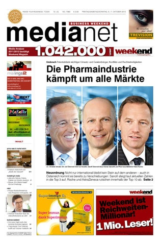 medianet by medianet - issuu
