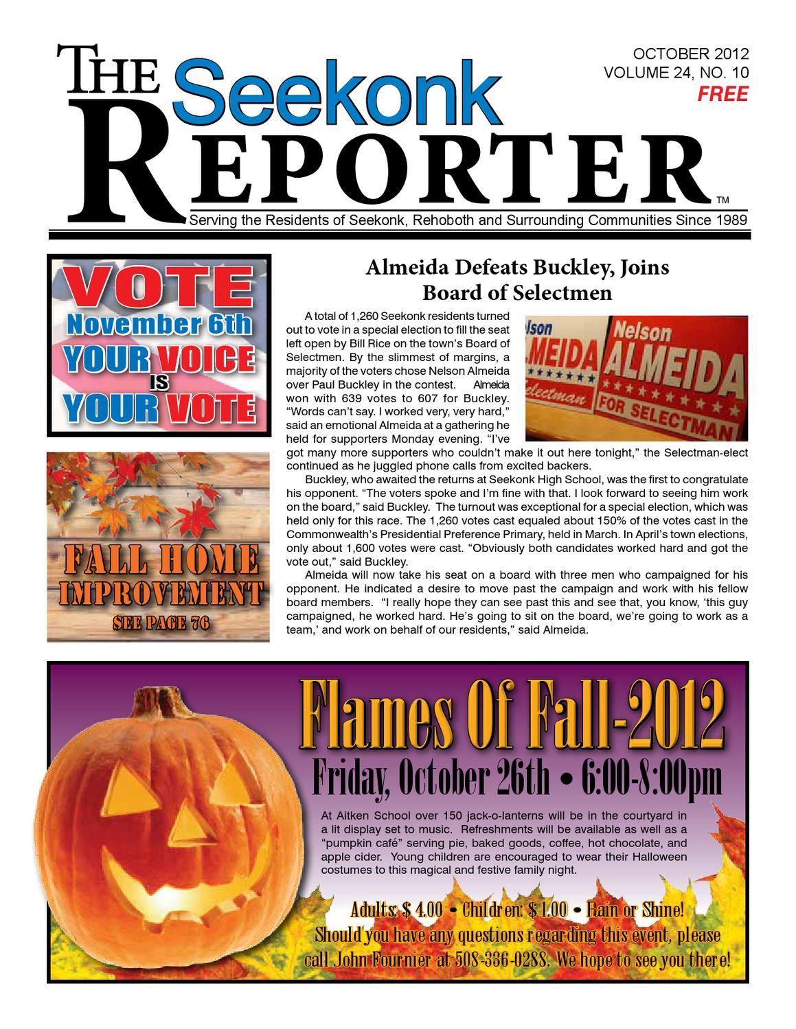 Corn Squash Buttons Galore Vicki Schreiner// Pumpkins Autumn  Bounty