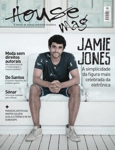 b201d42d67855 A revista da música eletrônica brasileira