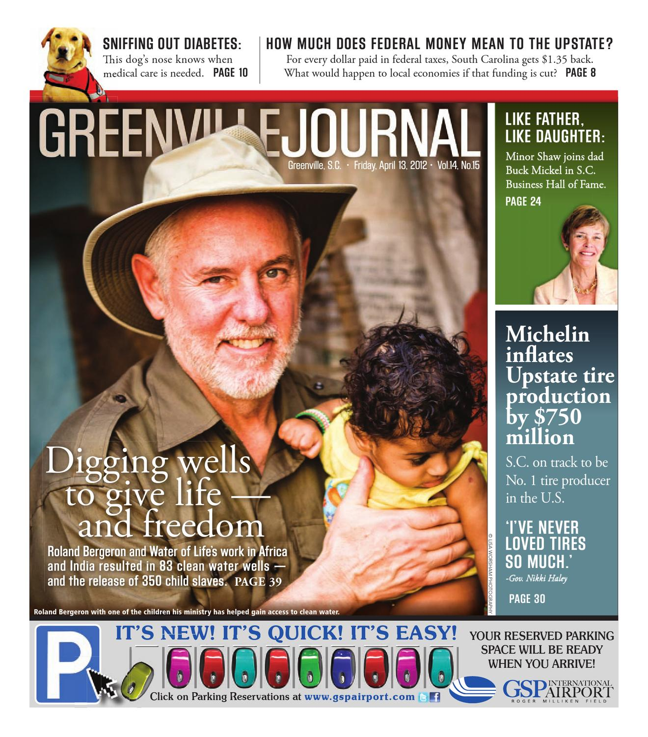 April 13 2012 greenville journal by community journals issuu fandeluxe Gallery