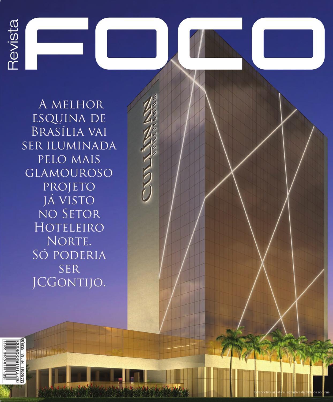 033307a9df180 Revista Foco 186 by REVISTA FOCO - issuu