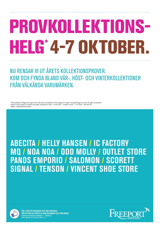 quality design 5013e 79f20 20121005 se goteborg by Metro Sweden - issuu. Ny exklusiv Nike Air Max 2018  full laddning av luft nätmaterial Dam och Herr Skor Svart