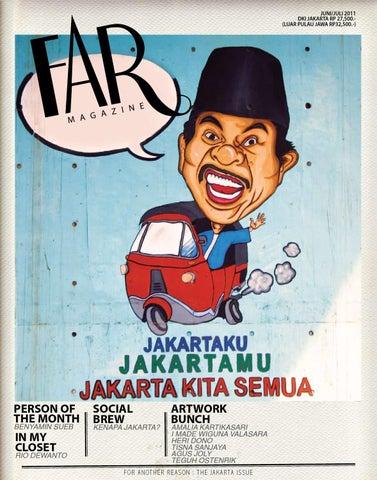 14th Issue By Far Magazine Issuu