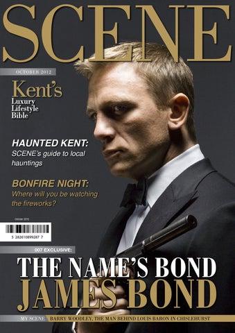 cae495654d SCENE (Kent) October 12 by SCENE Publishing ltd - issuu