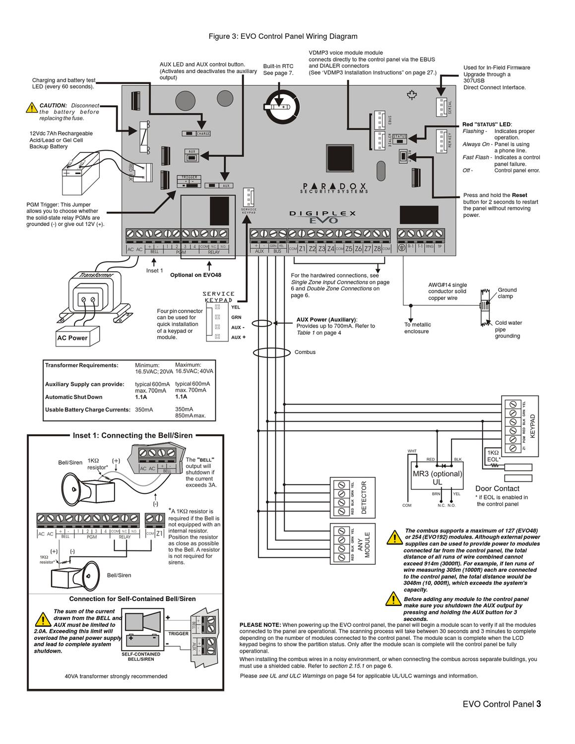 Automotive Wiring Diagram For Android Manual Guide