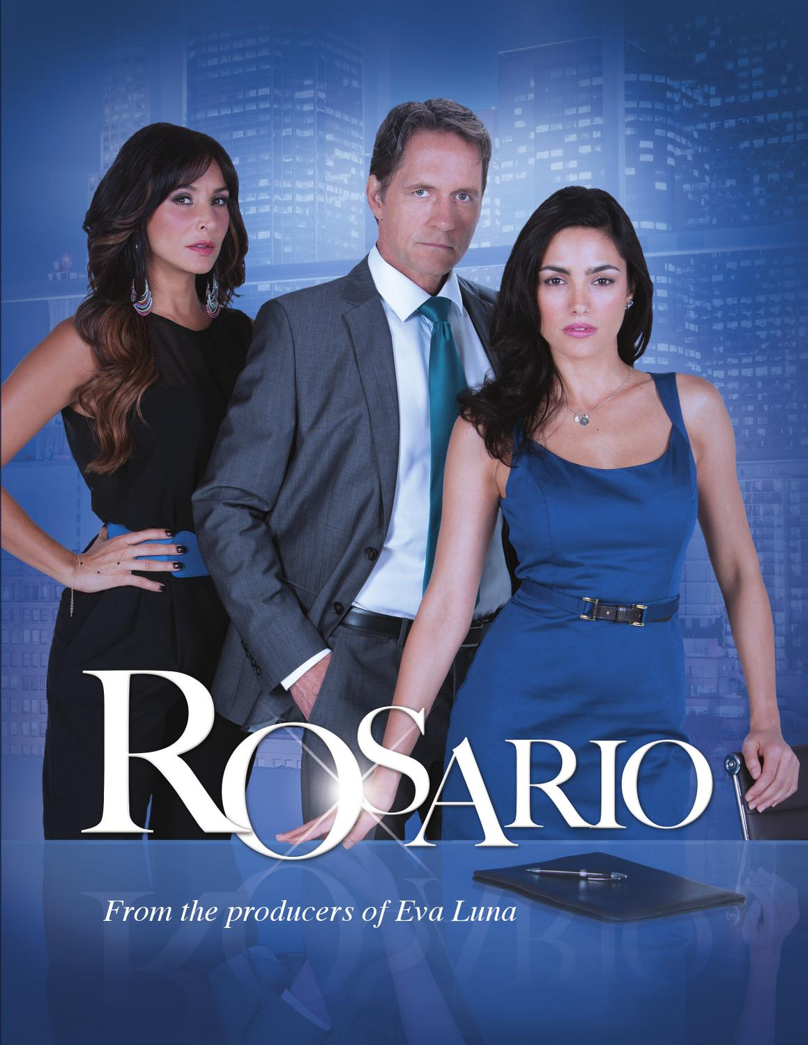 rosario single guys Sonnenfeld took issue with the producers' focus on the love story between will smith's and rosario dawson pug and the worm guys in men in black ii was.