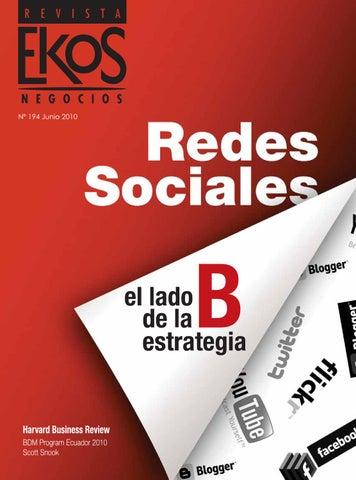Revista Ekos Construccin Inmobiliario By Ekos Issuu