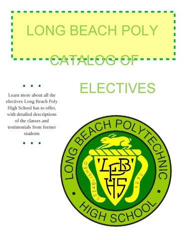 Long Beach Sign Language Classes