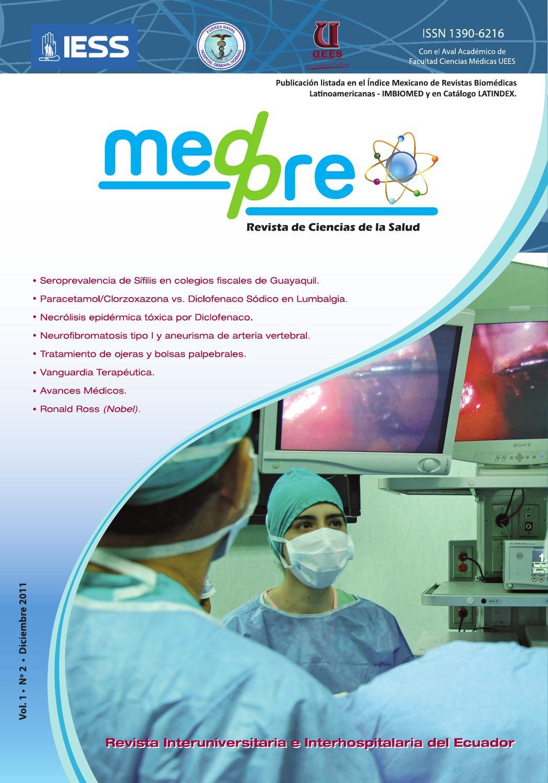 esquema terapéutico de la radioterapia del cáncer de próstata slidell