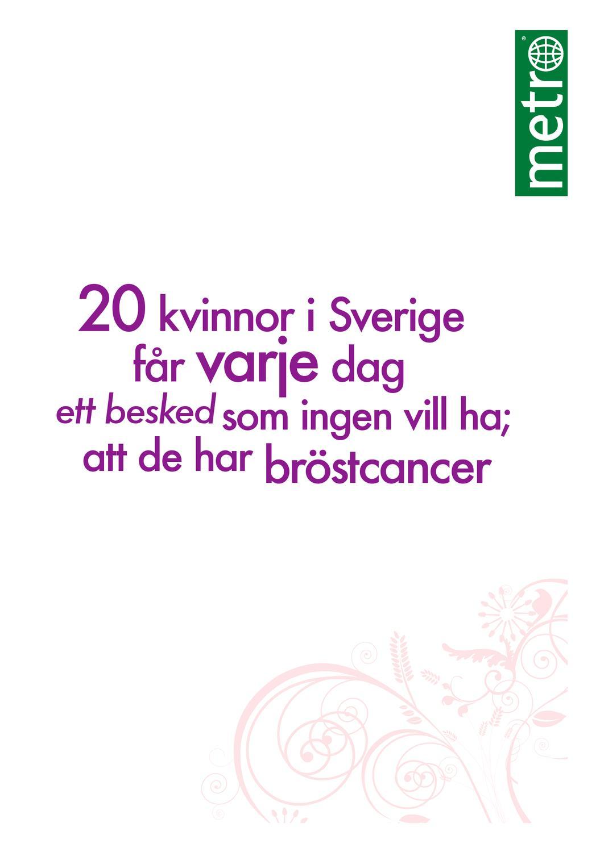 Rosenlundsgatan 1 Skne ln, Malm - garagesale24.net