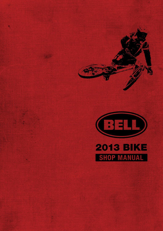 Red Moto GP Bell Tater Kids 46 – 50cm XS Childrens Helmet Size