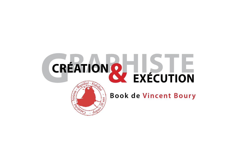 "Search For Flights Ancienne Plaque De Voiture ""saint Christophe "" Strong Packing Automobilia"