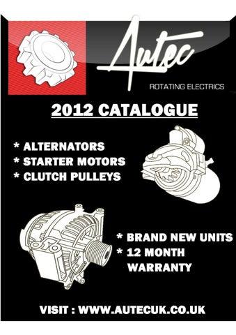 New STARTER S500 SL E500 E420 S420 90-95 96-99 NEW 1 Year Warranty!