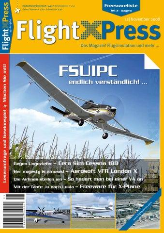 08_FXP_11 by FlightX Pirate - issuu