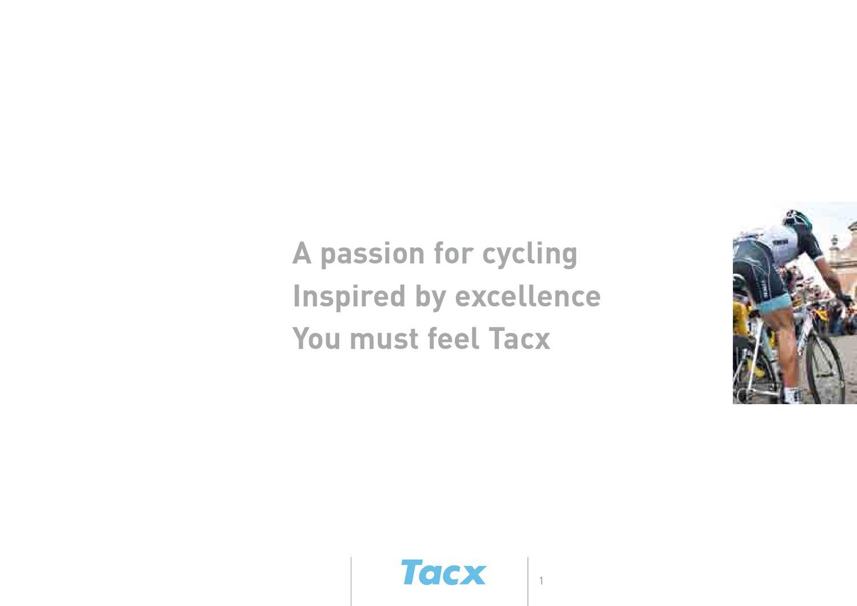 T3250 Tacx Chain Rivet Extractor Bike Tool