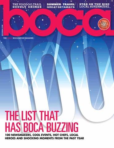 be4342bc7 Boca Raton magazine by JES Media - issuu