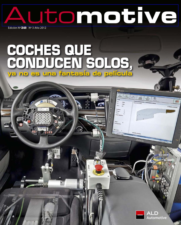 asesoramiento Renault Grand Scenic volante airbag simulador