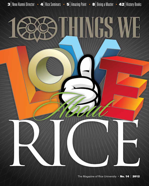 rice university supplement essay help
