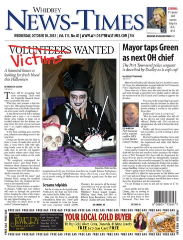 Whidbey news times october 10 2012 by sound publishing issuu page 1 fandeluxe Image collections