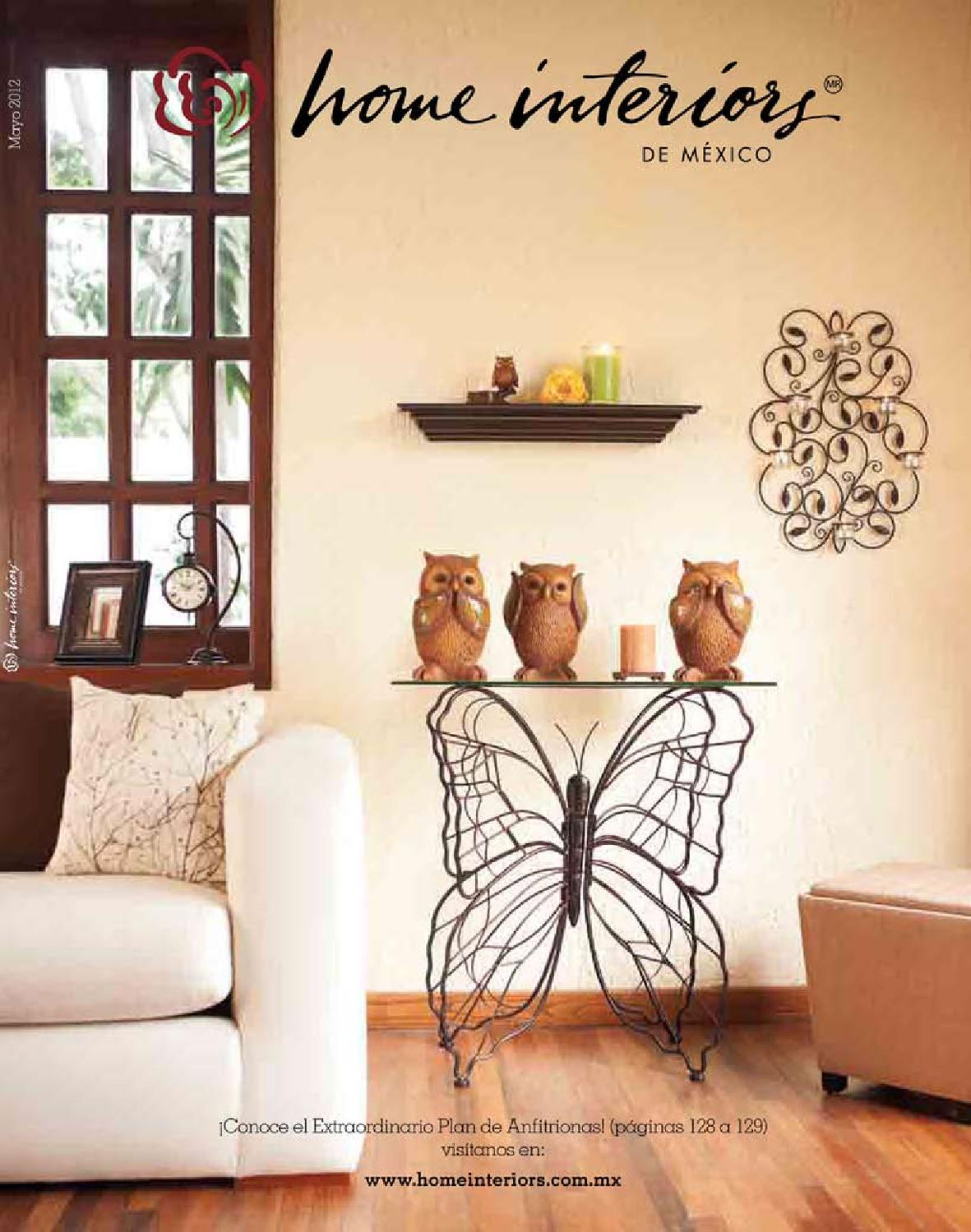 Home Interiors En Linea Home Interiors En Linea Home Interiors   Catalogo  De Home Interiors