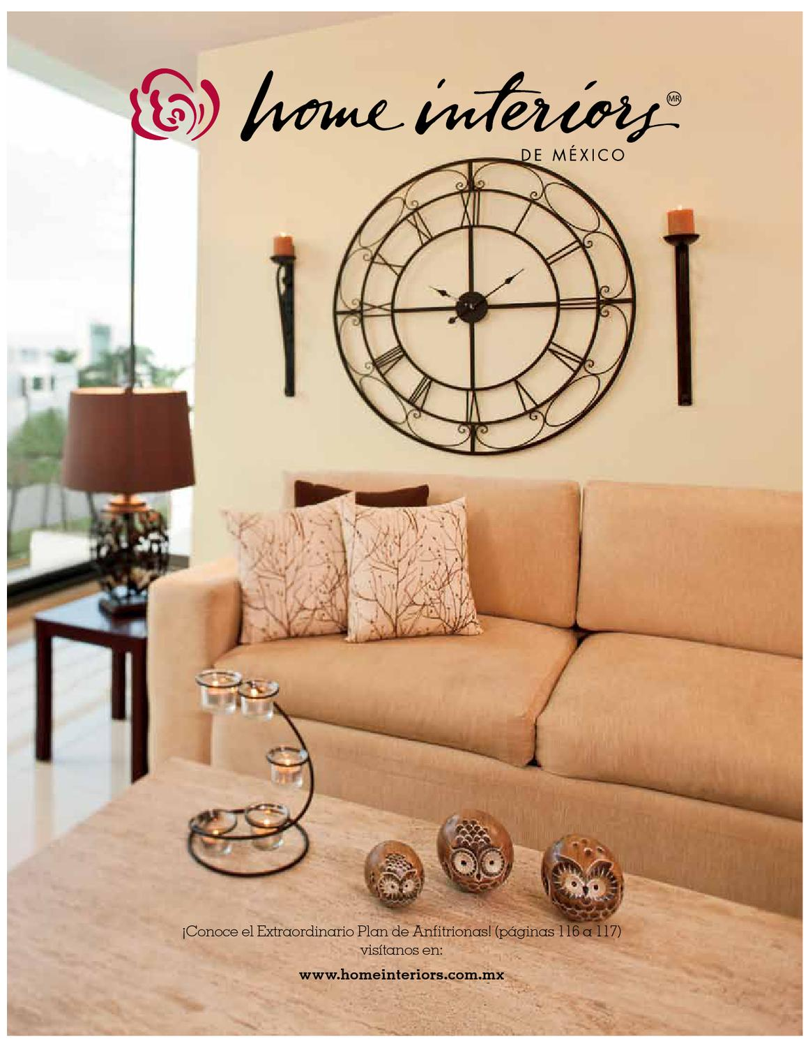 pretty catalogo home interiors images the 25 best catalogo home