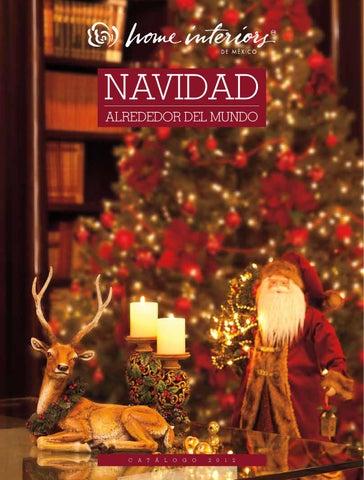 home interiors de méxico lazarogarzanieto com catalogo navidad