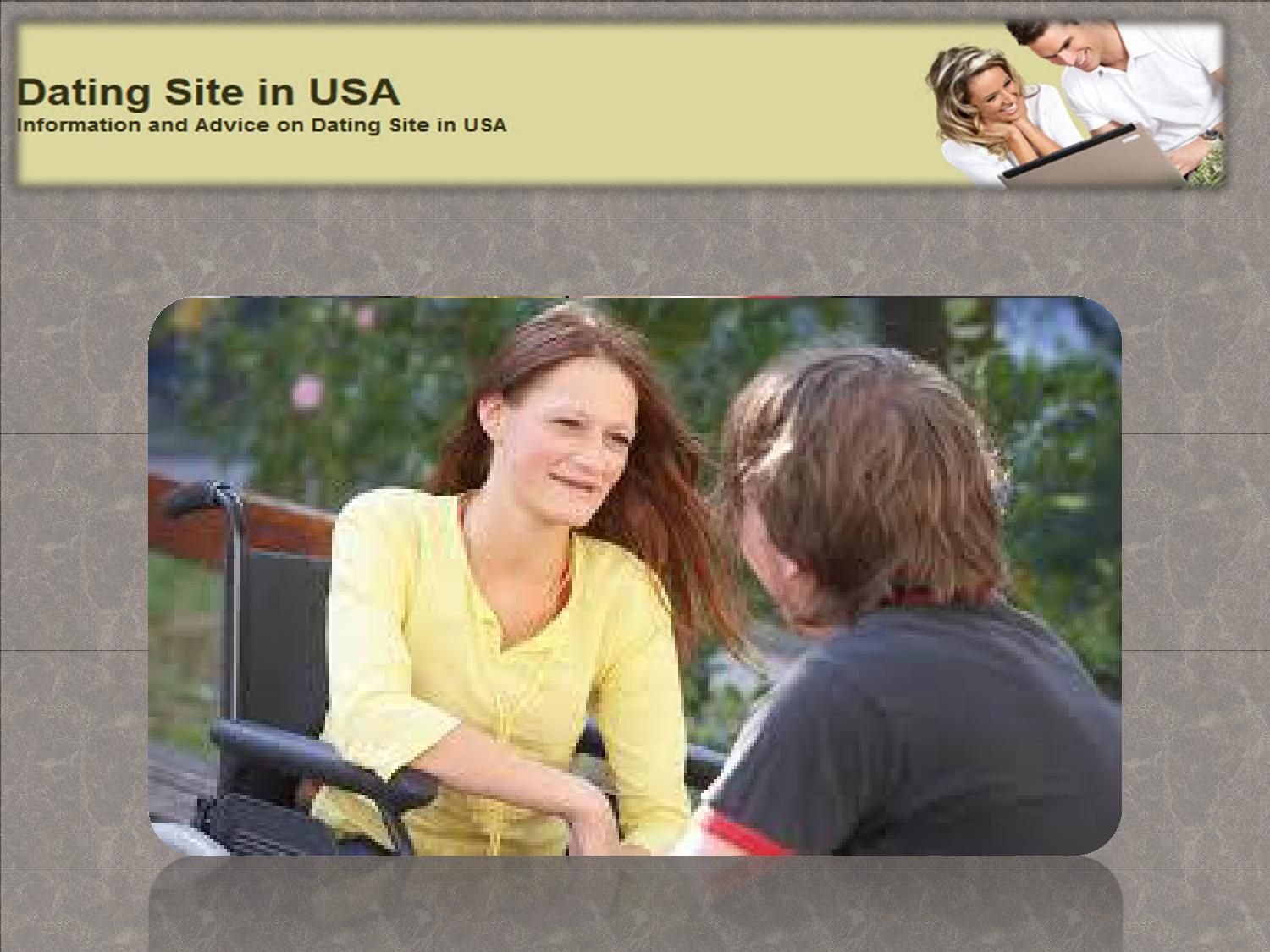 Best website for dating in usa