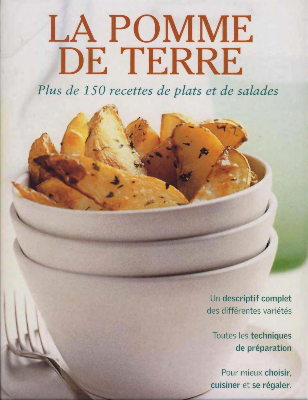 Légumes /& fruits Brosse Nettoyage Facile Home Gadgets de cuisine anti-ébouillantage Outils US