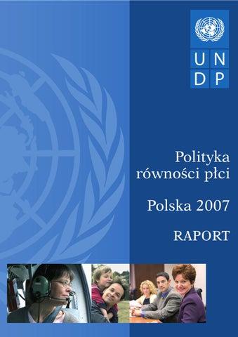 p sztompka m kucia socjologia lektury pdf free