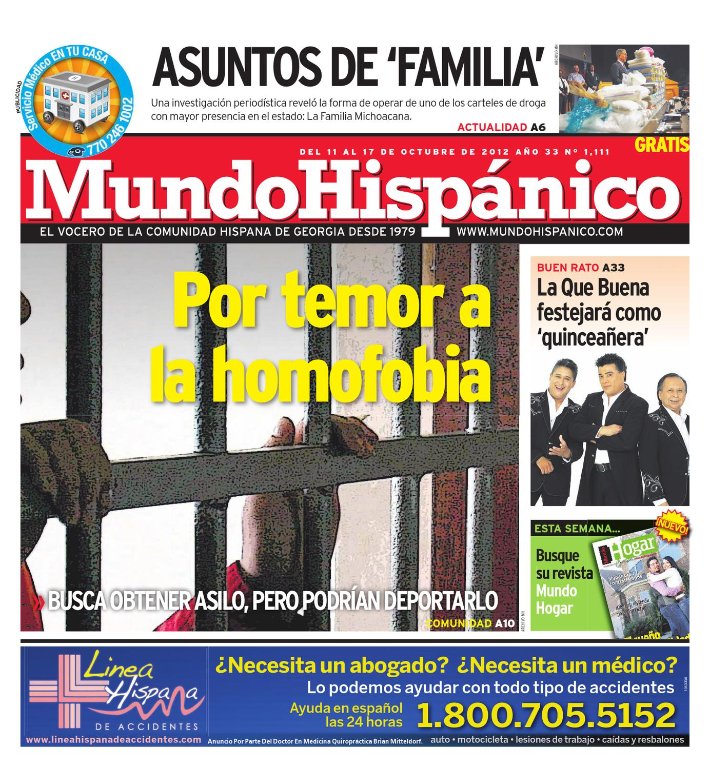 Mundo Hispanico 10-11-12 by MUNDO HISPANICO - issuu