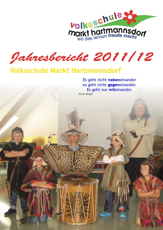 Markt Hartmannsdorf Reiche Mnner Kennenlernen Nussbach