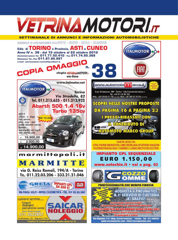PARAURTI POSTERIORE NERO FIAT QUBO 2 PORTE DAL 2008 C//SENSORI TOP QUALITY