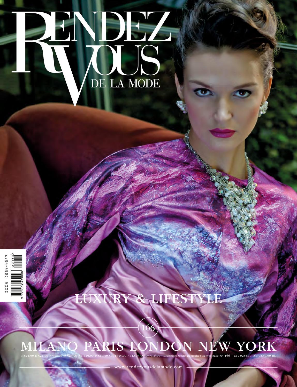 FOREVER 21 contemporaneo in RASO Kimono Orientale Floreale Pavone Ricamato Giacca