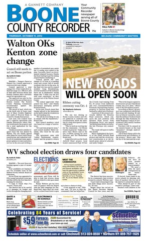 21184143c8 boone-county-recorder-101112 by Enquirer Media - issuu