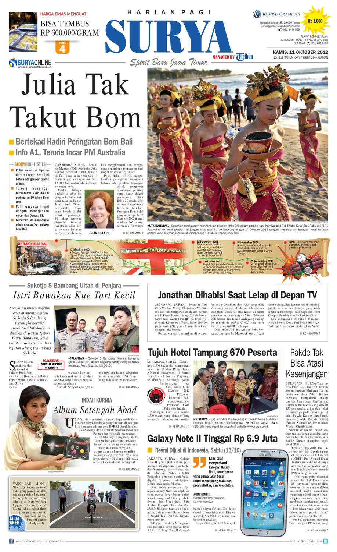 Info Loker Jaga Toko Cilacap 202 - Jaga Jaga Cari Lowongan ...