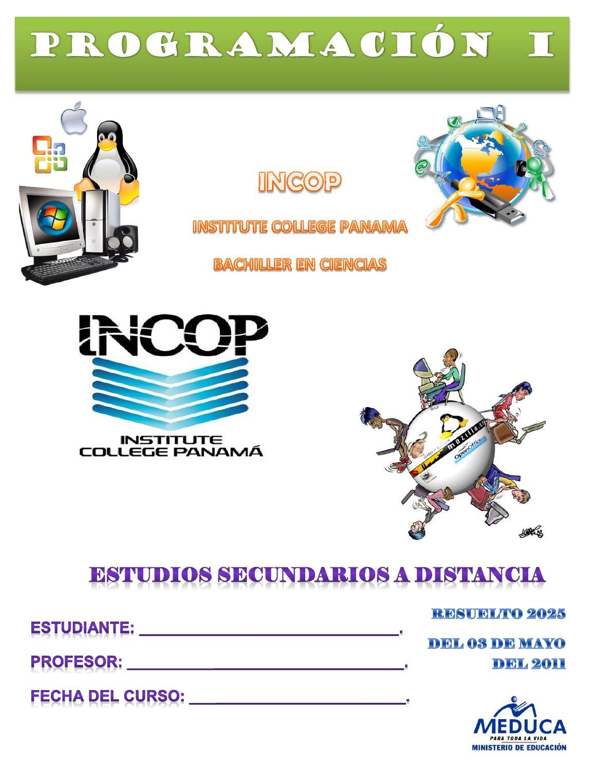 Excepcional Reanudar Habilidades Para Psw Galería - Ejemplo De ...