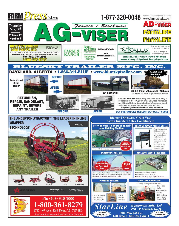 AG1004 by Farmpress - issuu