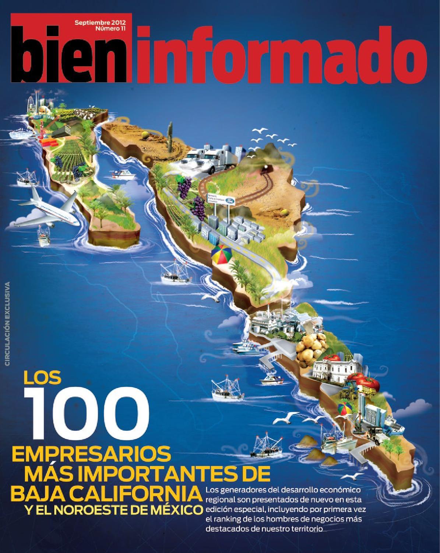 Bien Informado Sinaloa Octubre 16 By Bien Informado Issuu # Muebles Simental Guamuchil