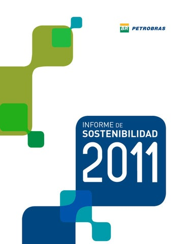 RS_espanhol_online_issuu by Petrobras - issuu
