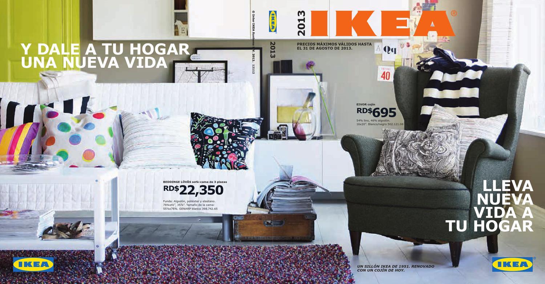 ikea muebles by kiskoo kiskoo - issuu