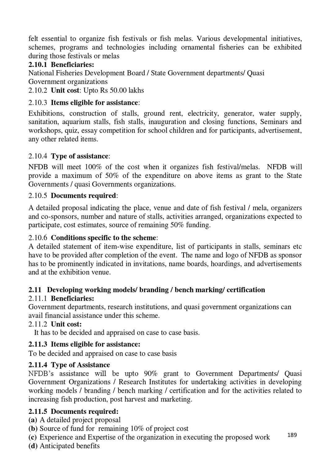 Application letter for admission in primary school format picture 7