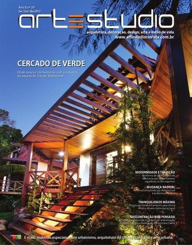 f884f697c76 ARTESTUDIO 39 by ARTESTUDIO Revista - issuu