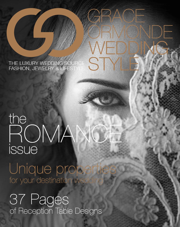7b17b560db 2nd 2012 Digital Issue
