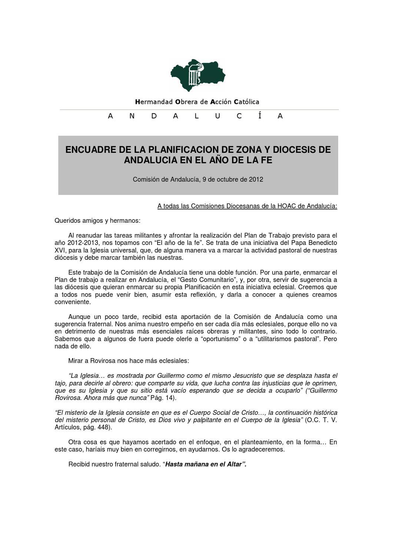 Lujo Reanudar Sugerencias 2013 Bosquejo - Ejemplo De Colección De ...