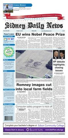 0e7ecaafe66 10 13 12 by I-75 Newspaper Group - issuu