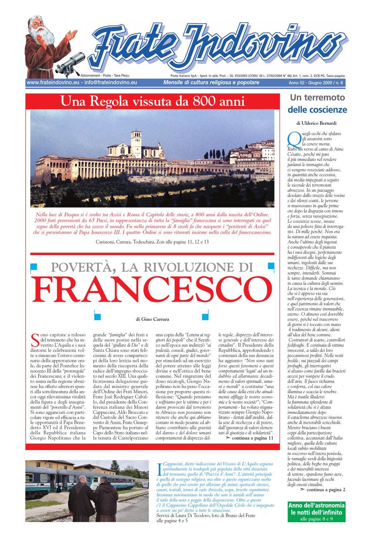 Allontanare Lucertole Dal Terrazzo giugno by edizioni frate indovino - issuu