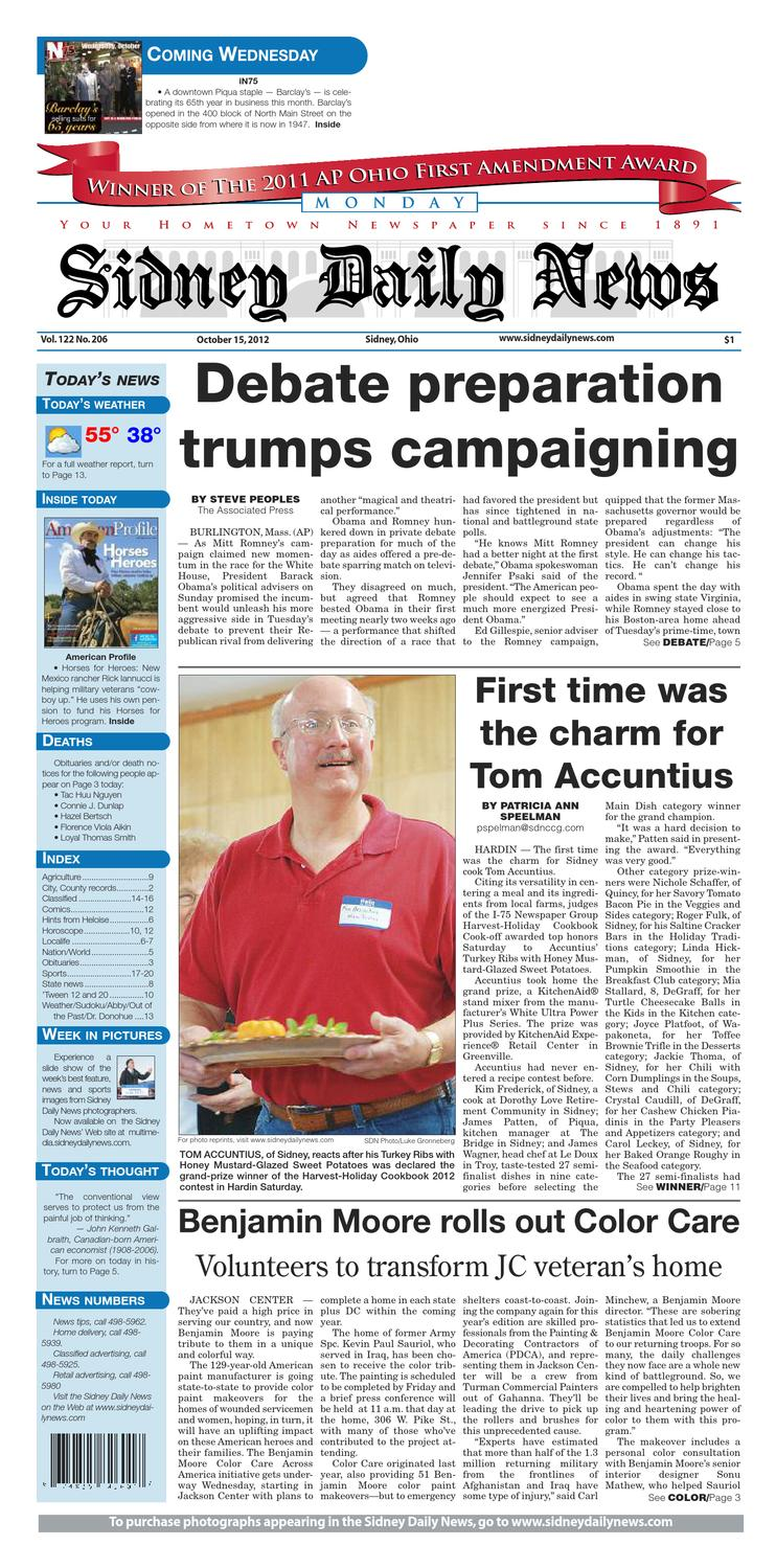 10 15 12 by I-75 Newspaper Group - issuu 5a89117ca